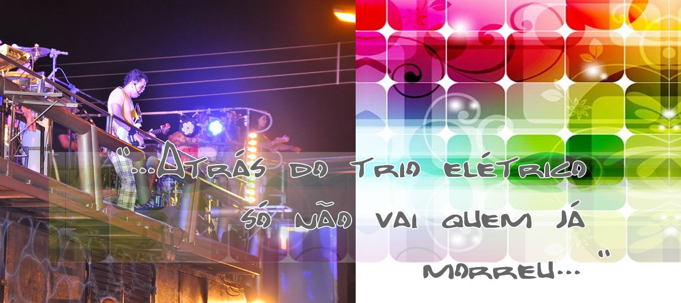 Timbal-de-Metal-Atras-do-trio-eletrico-Axe-Sucesso