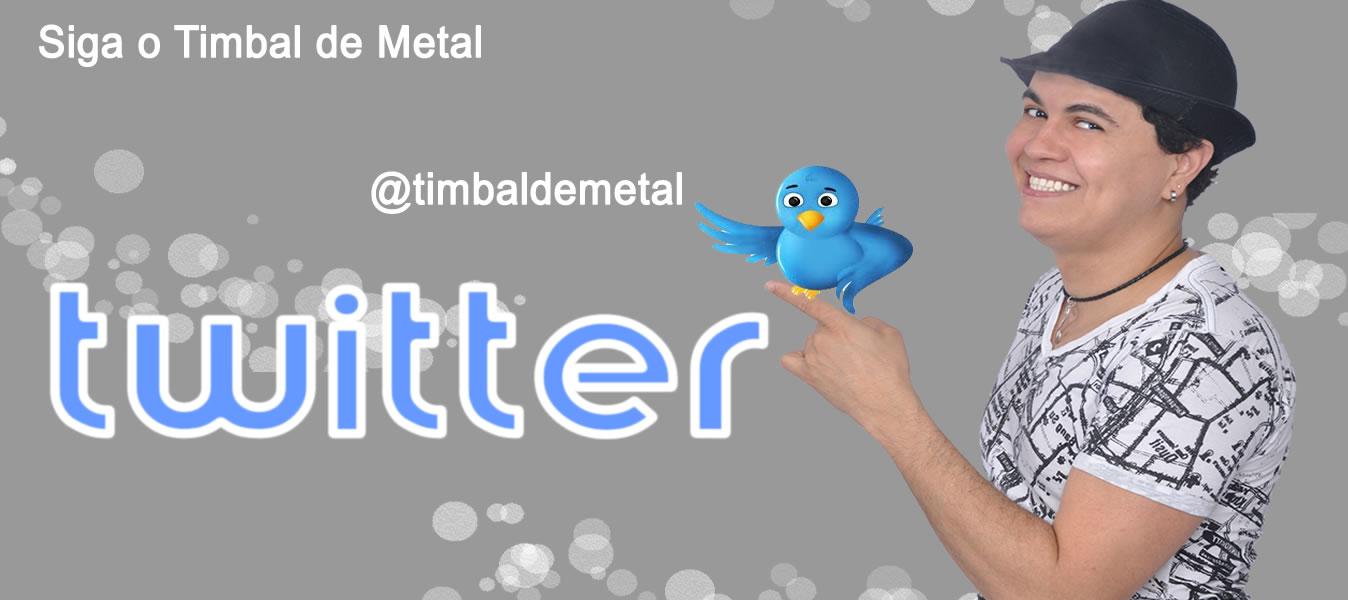 Timbal-de-Metal-twitter-Axe-Sucesso