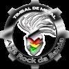 Timbal-de-Metal-Logo-250-250